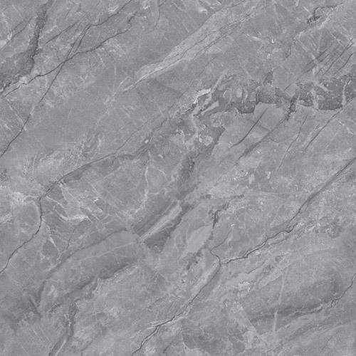 莫兰迪石代瓷砖陶瓷无限连纹,一片瓷砖成就一个空间